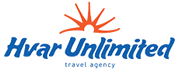 Travel agency Hvar unlimited